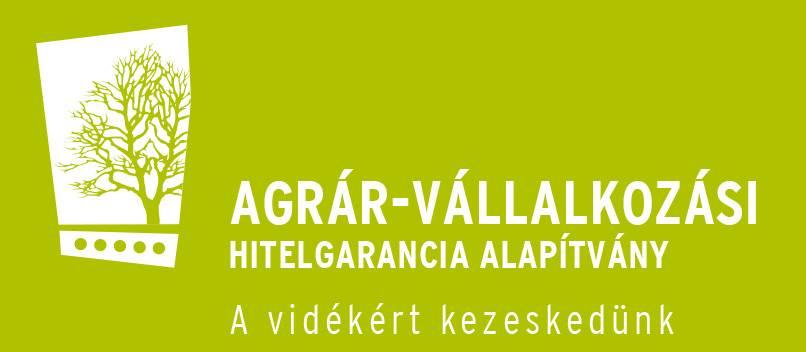 avhga_logo