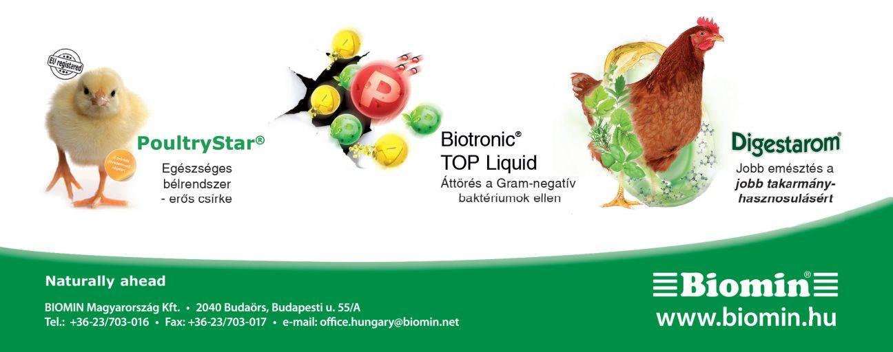 biomin-baromfi-termekek-202003