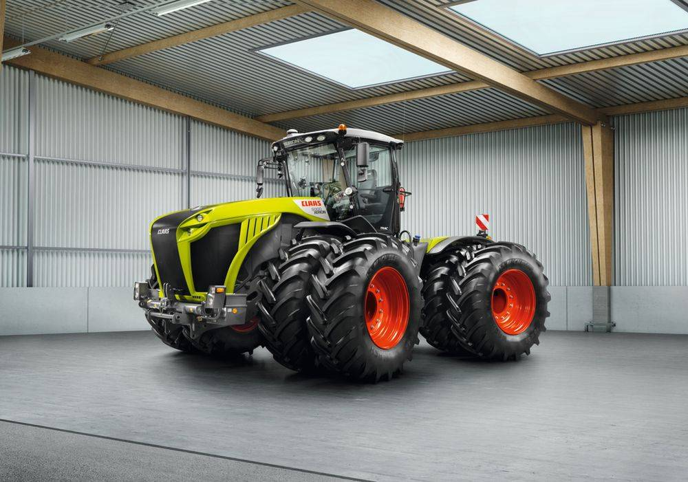 class traktor_1