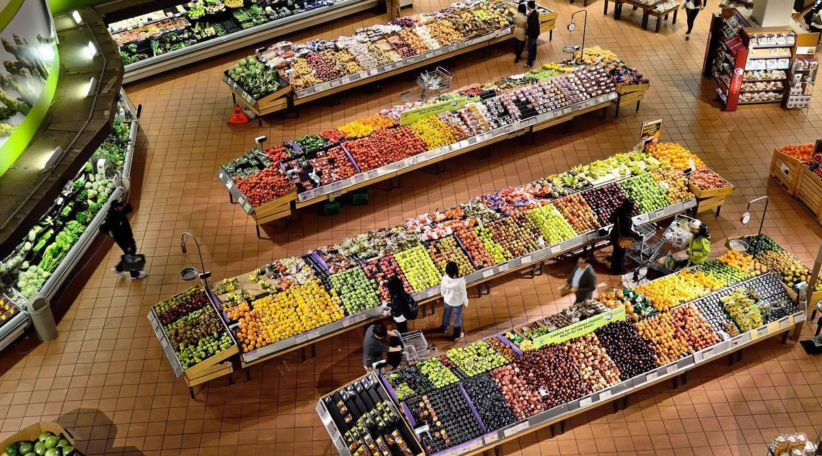 elelmiszer-szupermarket-949913_1200