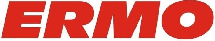 ermo-logo-2020