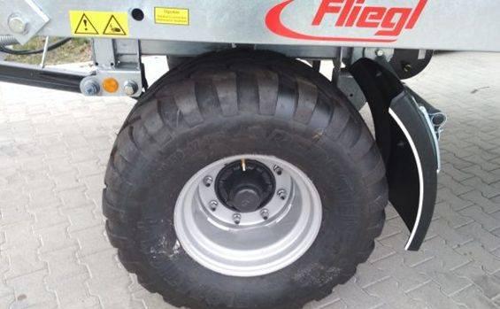 fliegl-balaszallito-potkocsi-20200311-3