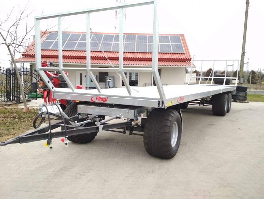 fliegl-balaszallito-potkocsi-20200311