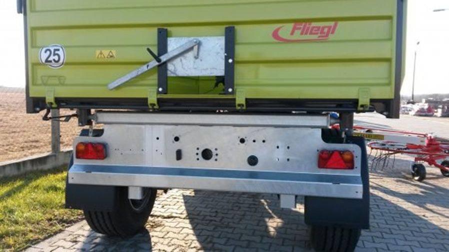 fliegl-potkocsi-20200311-2