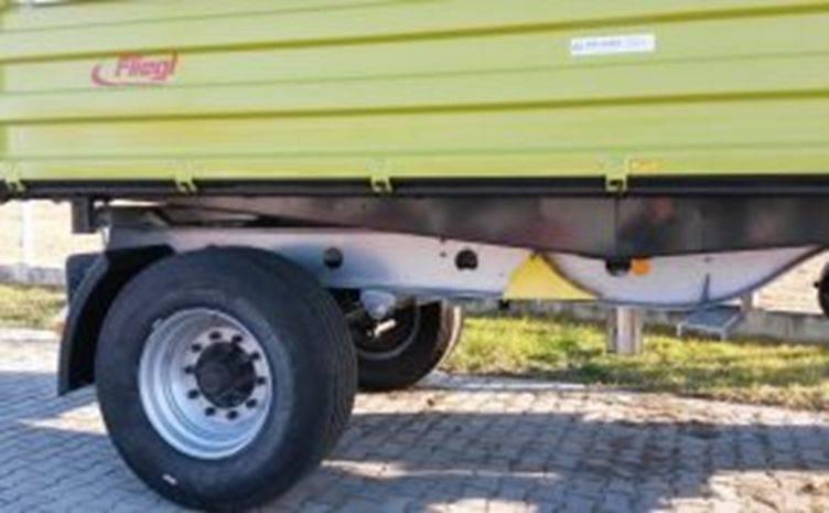 fliegl-potkocsi-20200311-3