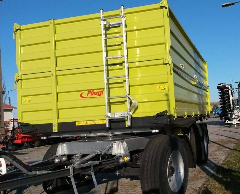 fliegl-potkocsi-20200311