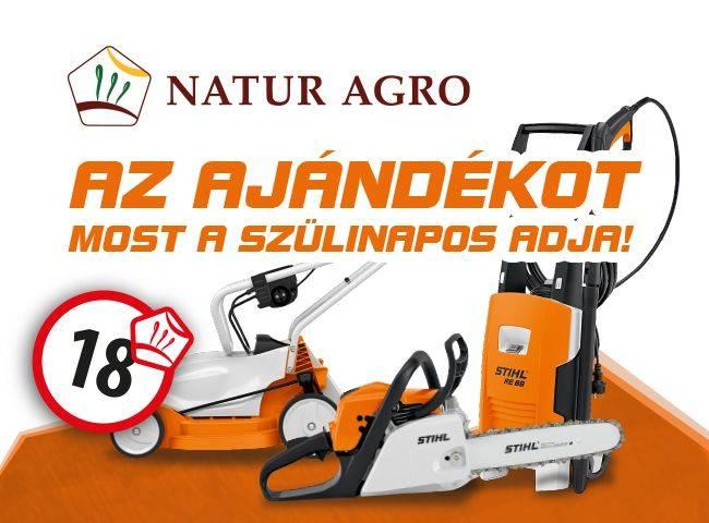 naturagro-20200324-kep_04