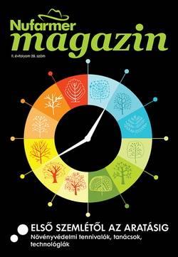 nufarmer_magazin_2020_marcius_cimoldal_250px