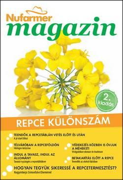 nufarmer_magazin_repce_kulonszam_2_kiadas_2019_december_cimoldal_250px