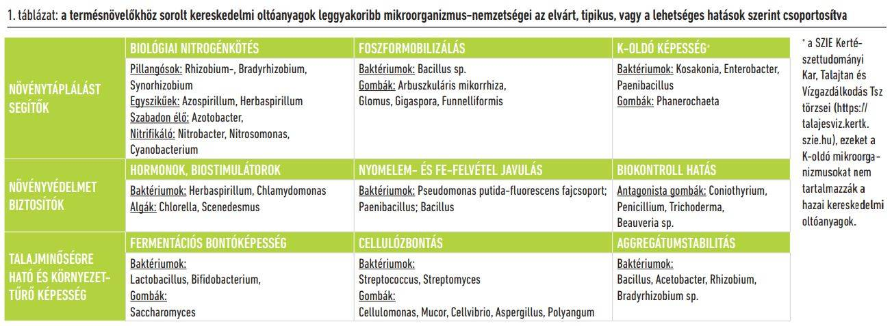 termesnovelo-mikrobiologiai-keszitmenyek