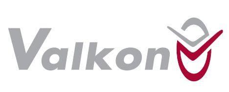valkon-logo