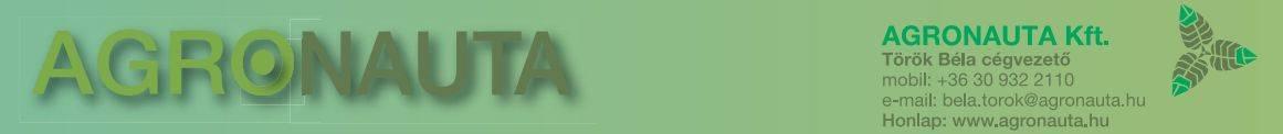agronauta-kft-elerhetosegek-20200427