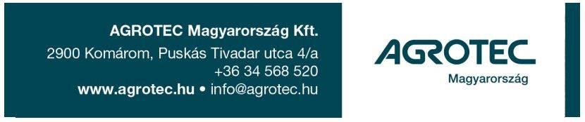 agrotec-lablec-kocka