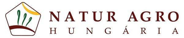 natur-agro-logo-csik-kep_00