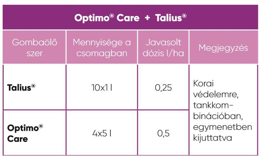 optimo-care-es-talius-3