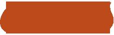 oros-linamar-logo