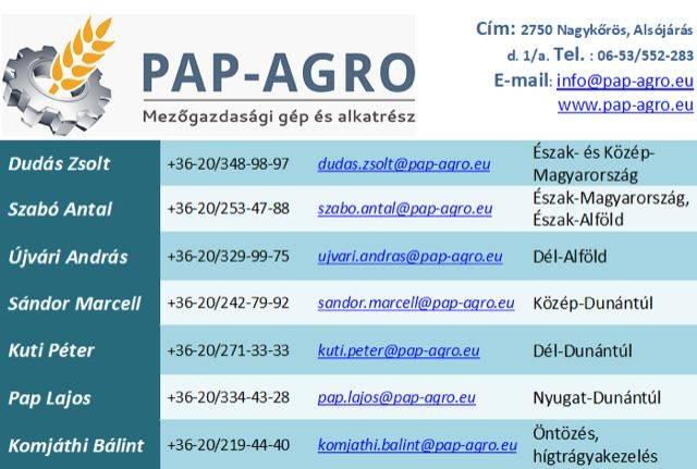 pap-agro-elerhetosegek-20200422