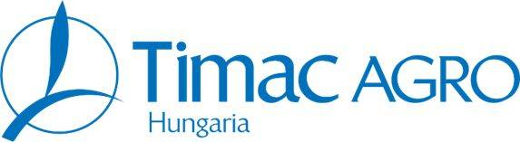 timac-agro-logo-2020