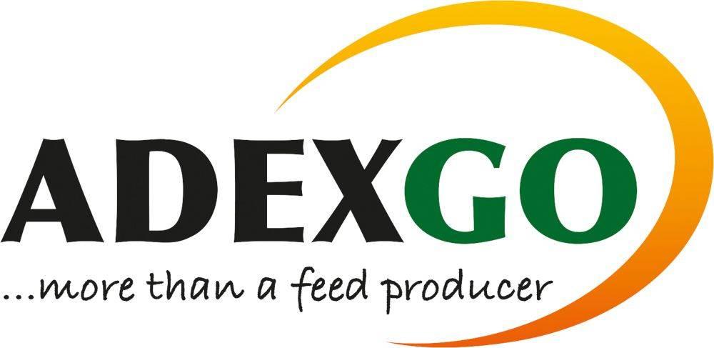 adx logo-szlogen