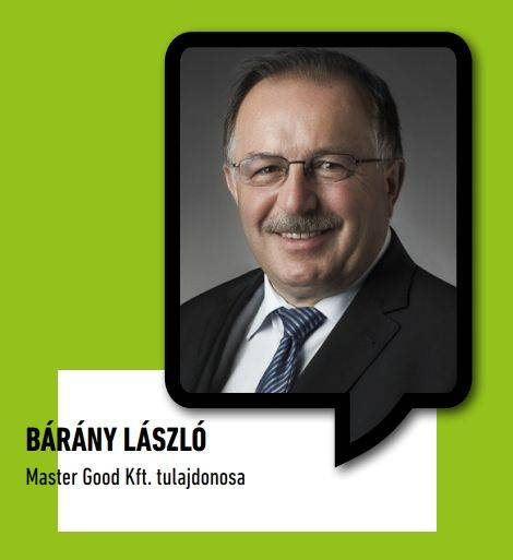 barany-laszlo-mastergood
