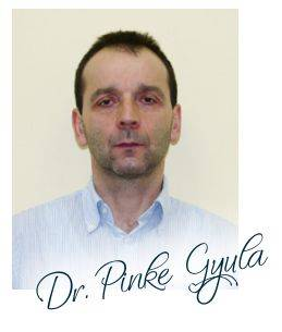 dr-pinke-gyula-gyomkerdesek