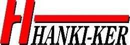 hanki-ker-logo