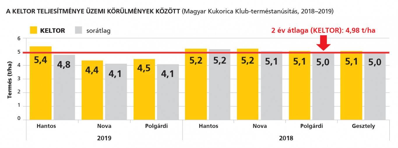 keltor_grafikon_2020