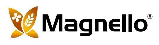 magnello-logo