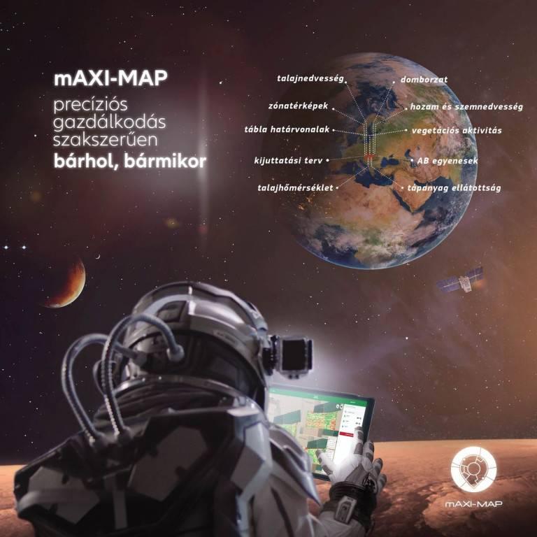 maxi_map_hird-k