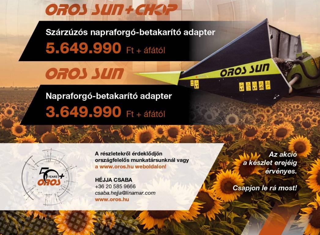 oros_hirdetes-2-1200