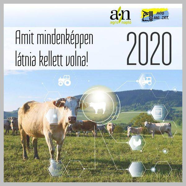 2020_hodmezo-cimlap-2