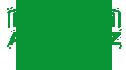 agrovaz-kft-logo
