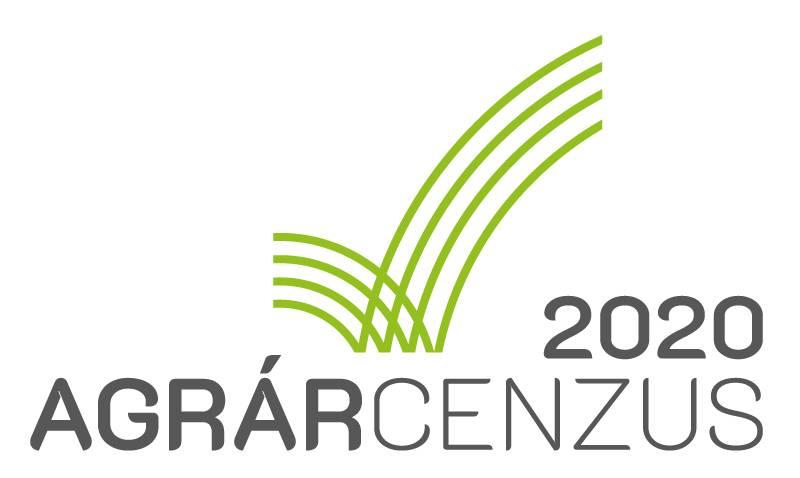 argarcenzus_2020_logo_rgb_800