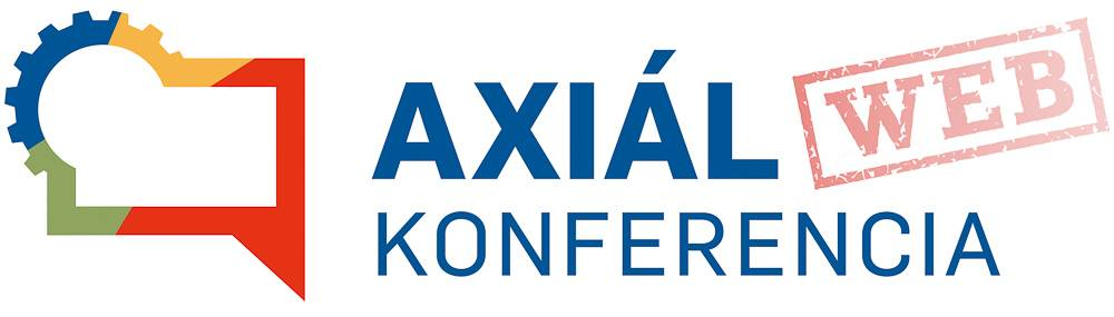 axiál web konferencia_logo