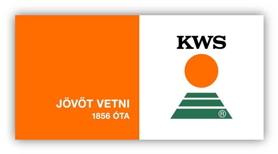kws_logo_sh_slogan_hu_rgb-2
