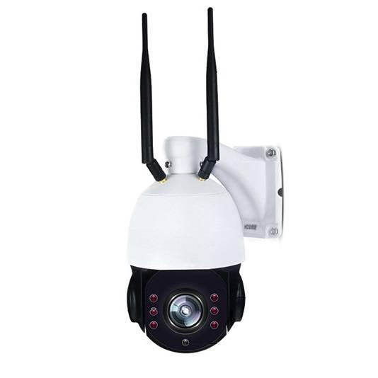 ld-agro mobilecam b6c ip kamera
