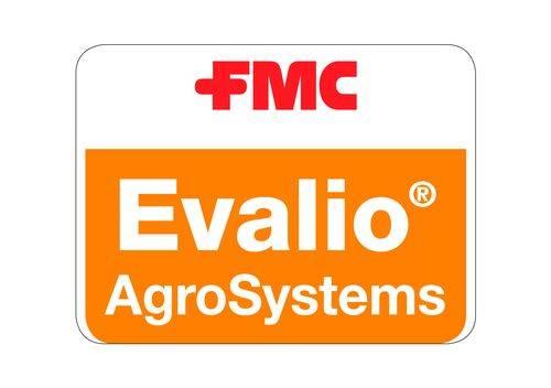 logo evalio agrosystems-k