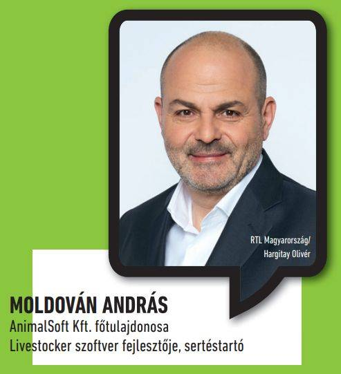 moldovan-andras-ikervelemeny