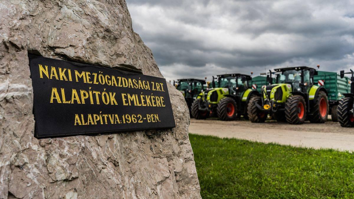nak_válogatott (8)-1200