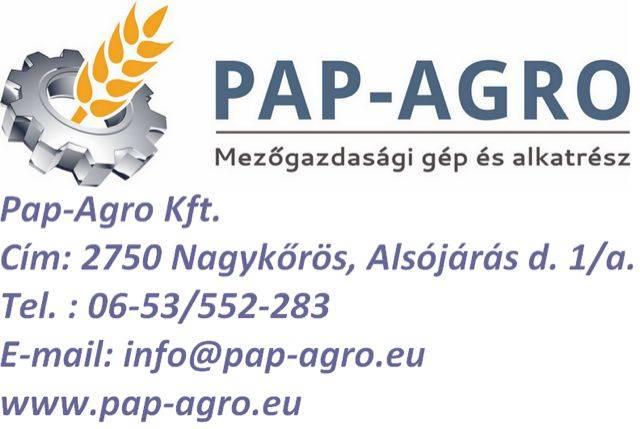 pap-agro_kft_cim_logo