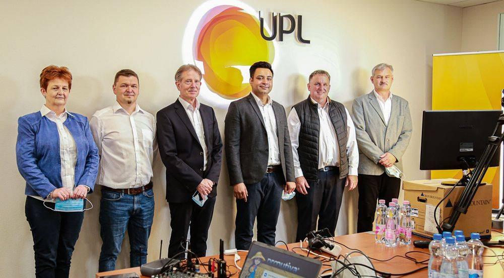 upl webinar 2020-1000
