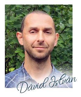david-istvan-gyomkerdesek