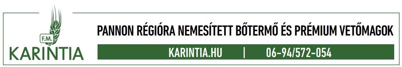 karintia-lablec-202007