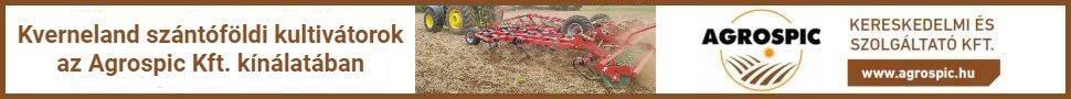 kverneland-agrospic-kultivator-banner-2