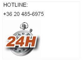 oros-hotline