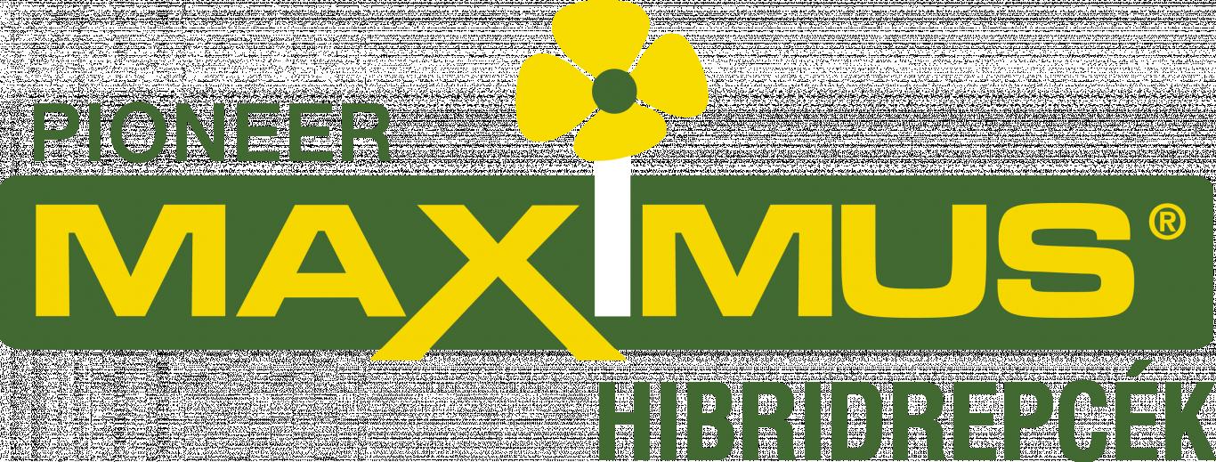pioneer-maximus_logo-2020
