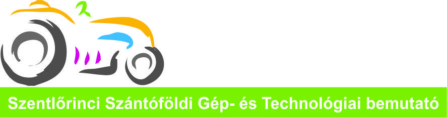 szentlorinci-gepbemutato-logo_email