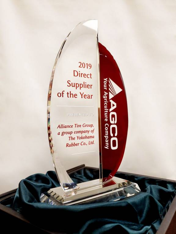 agco 2019 direct supplier award-1200