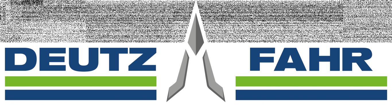 df_nuovo logo_1