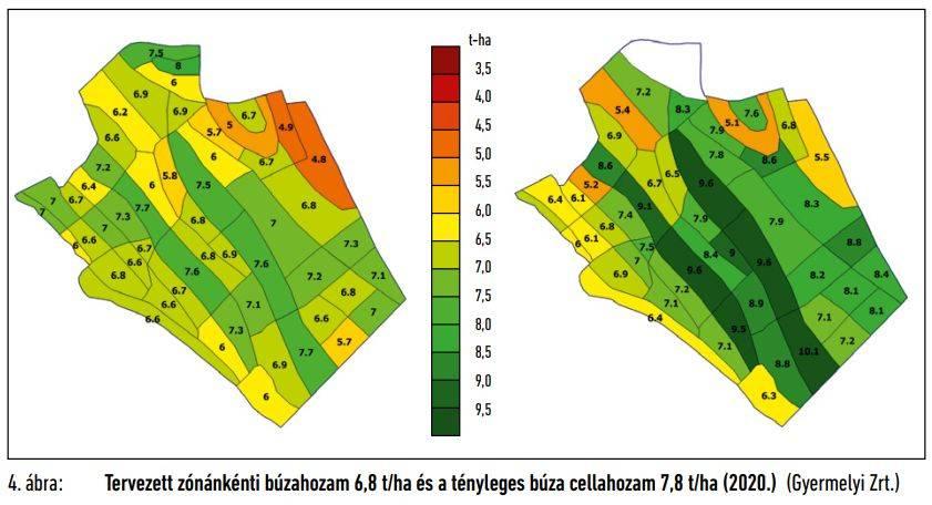 ikr-agrar-precizios-202008-4-abra